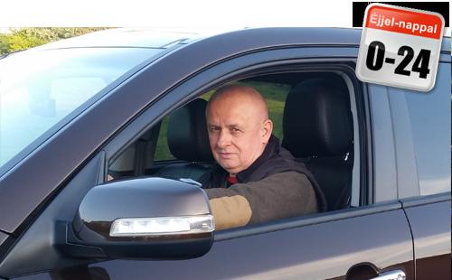 Taxi Százhalombatta, Taxi Érd